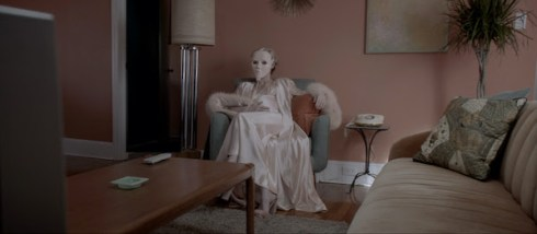 Father-of-Flies-movie-film-horror-supernatural-2021-British-American-1