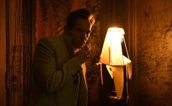 Hide-and-Seek-movie-film-mystery-horror-2021-Jonathan-Rhys-Meyers