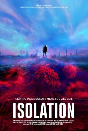 Isolation-movie-film-horror-anthology-2021-poster