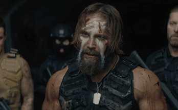 Last-Man-Down-movie-film-action-post-apocalyptic-2021-2