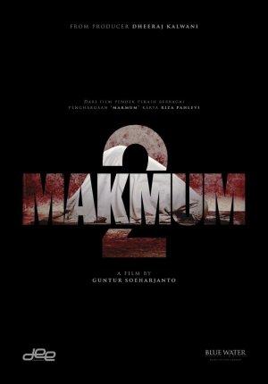 Makmum-2-movie-film-horror-indonesia-religious-Muslim-fear-2021-poster