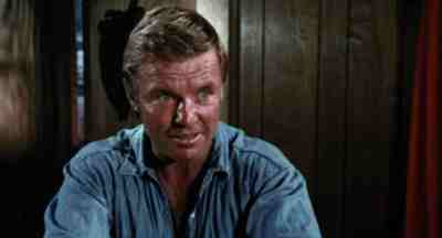 Mako-The-Jaws-of-Death-movie-film-1976-action-horror-psychic-review-reviews-Richard-Jaeckel