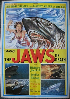Mako-The-Jaws-of-Death-movie-film-1976-action-horror-psychic-review-reviews-poster-2