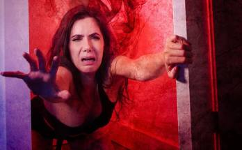 Monsters-in-the-Closet-movie-film-horror-2021-reanimated-dead-poster-detail