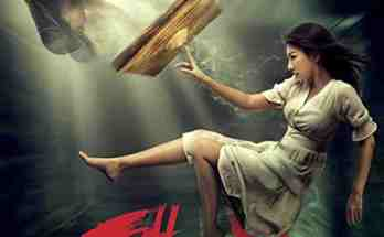 Mortal-Ouija-movie-film-horror-Chinese-2019-碟仙-poster-review