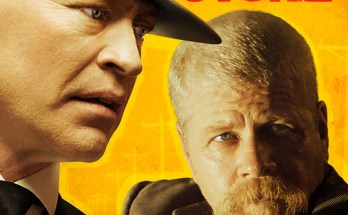 Red-Stone-movie-film-action-crime-thriller-2021-Neal-McDonough
