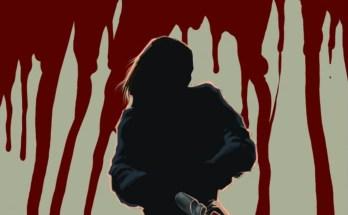 Rust-Belt-Driller-movie-film-horror-2021-review-poster-detail