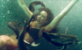 Shark-Night-3D-movie-film-action-horror-2011-review-reviews-poster.6