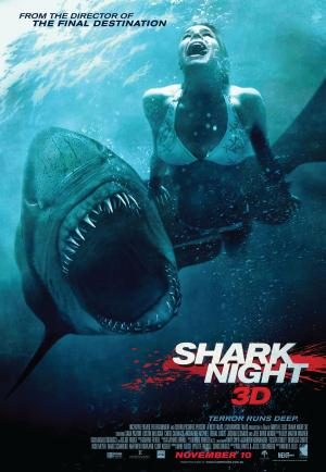 Shark-Night-3D-movie-film-action-horror-2011-review-reviews-poster