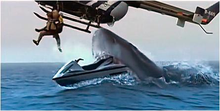 Shark_Attack_Mediterranean_3