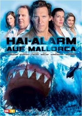 Shark_Attack_Mediterranean_6