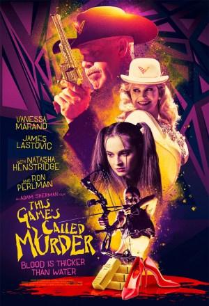This-Games-Called-Murder-movie-film-2021-dark-comedy-crime-thriller-poster-2