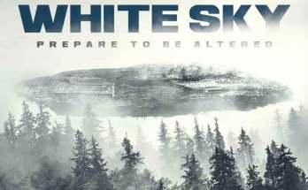 White-Sky-movie-film-sci-fi-UFO-alien-invasion-2021-British-review-reviews-3