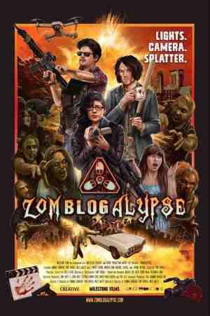 Zomblogalypse-movie-film-zom-com-British-comedy-horror-2021-poster