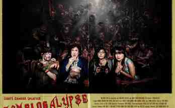 Zomblogalypse-movie-film-zom-com-British-comedy-horror-2021-promo