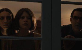 house-on-the-bayou-movie-film-horror-2021-blumhouse-TV-EPIX
