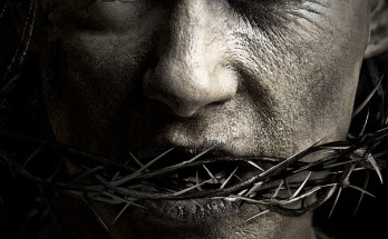 the-accursed-movie-film-horror-2021-poster