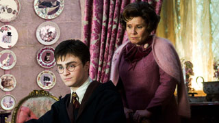 harry_potter_05_4