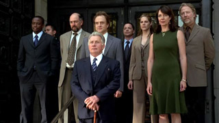west_wing_s7