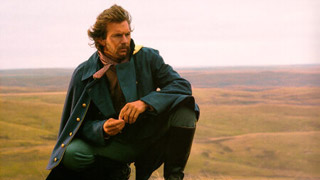 dances_with_wolves_2