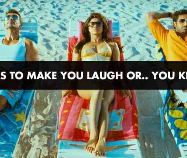 Indian Adult Comedy Movies