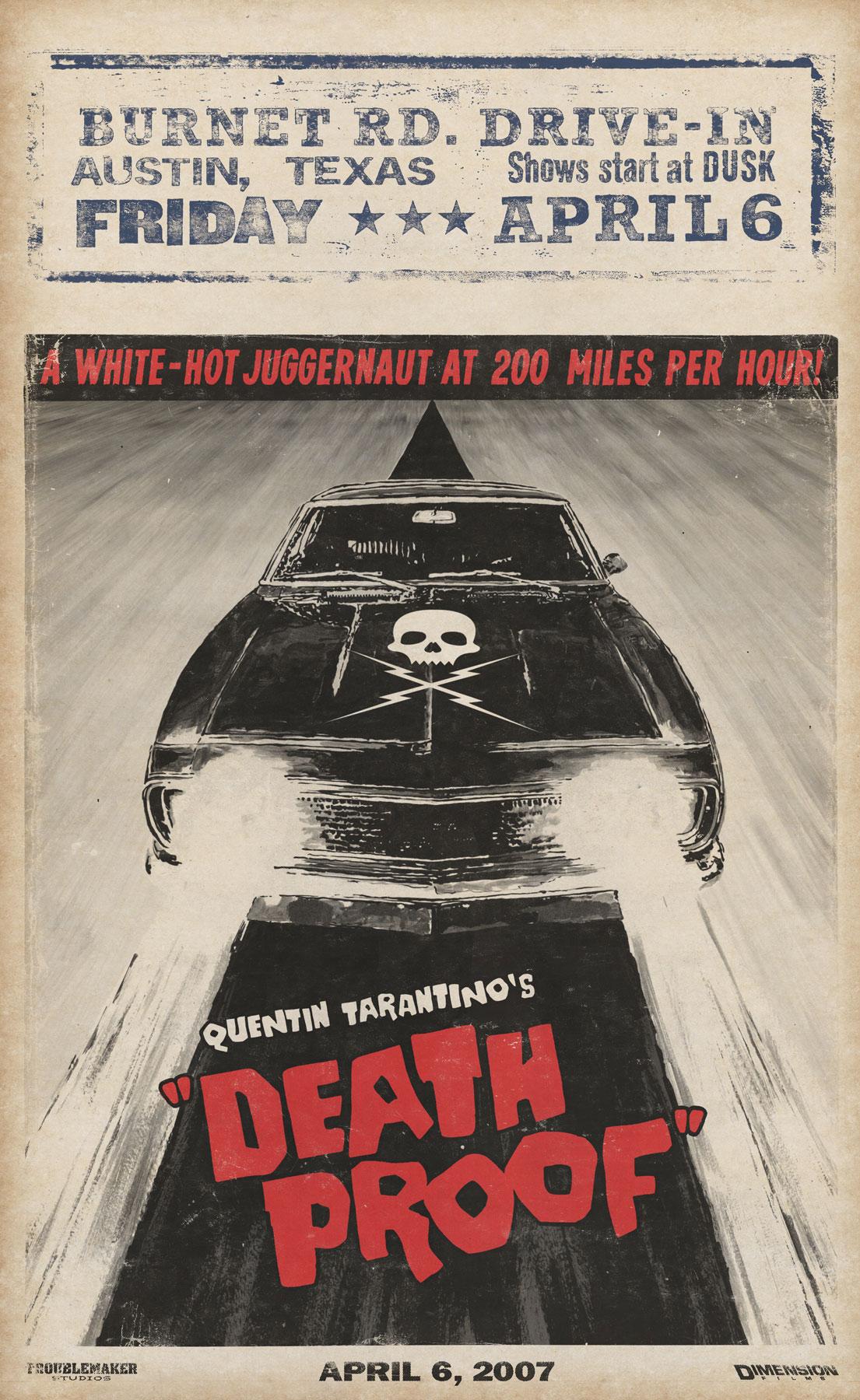deathproof21.jpg