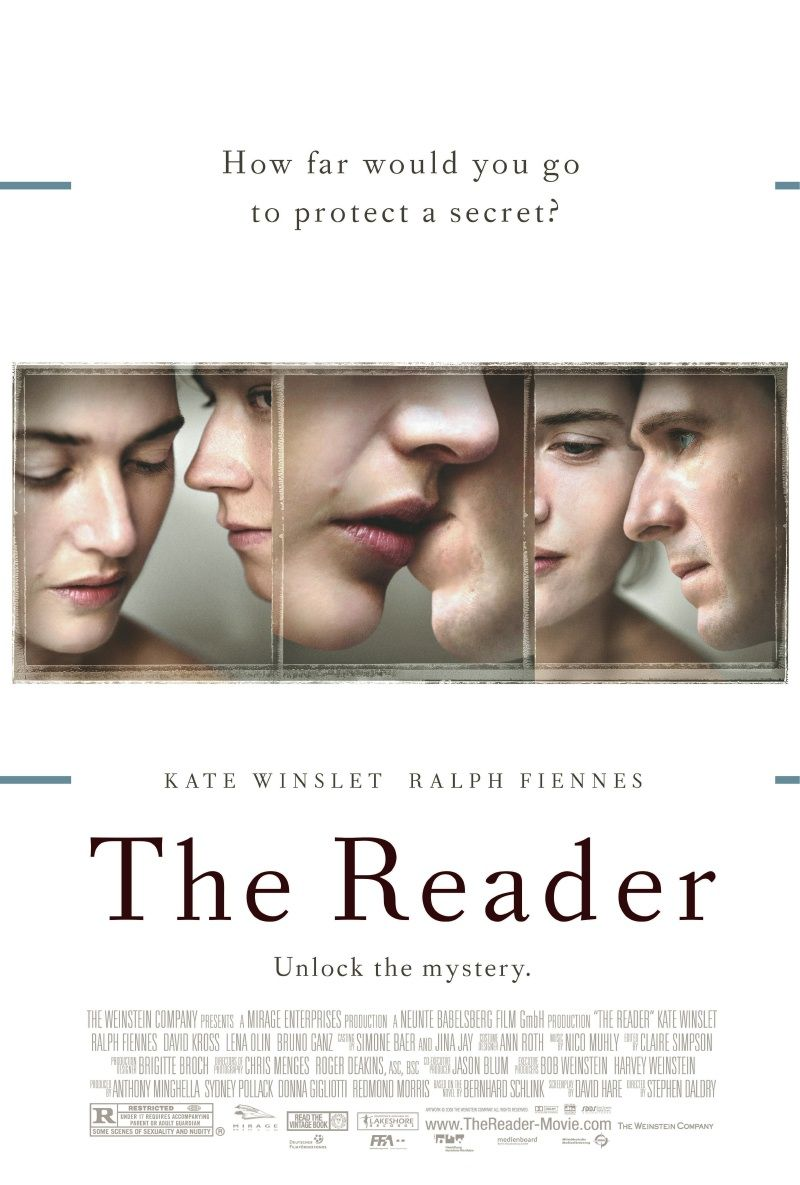 thereader1