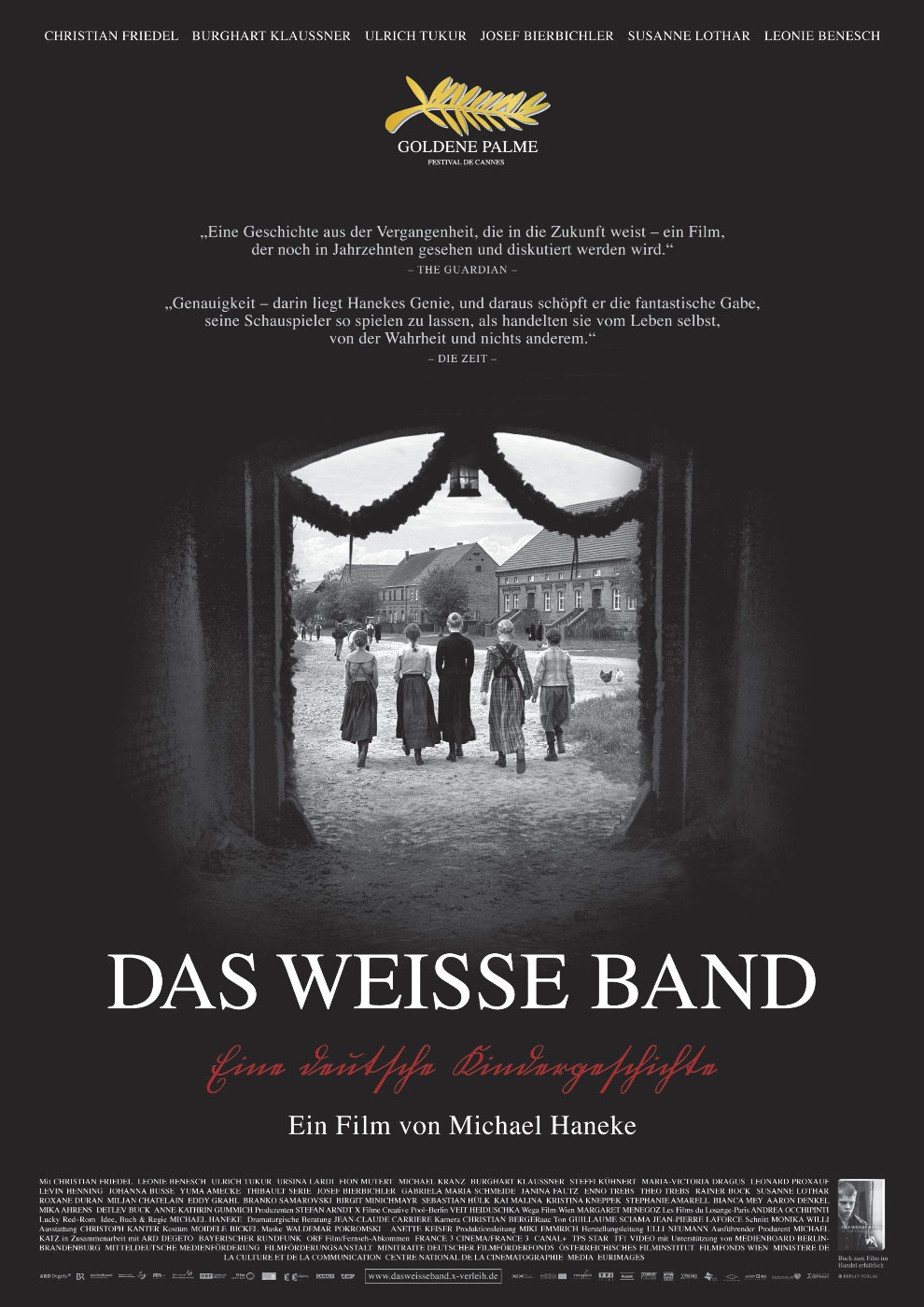 dasweisse1