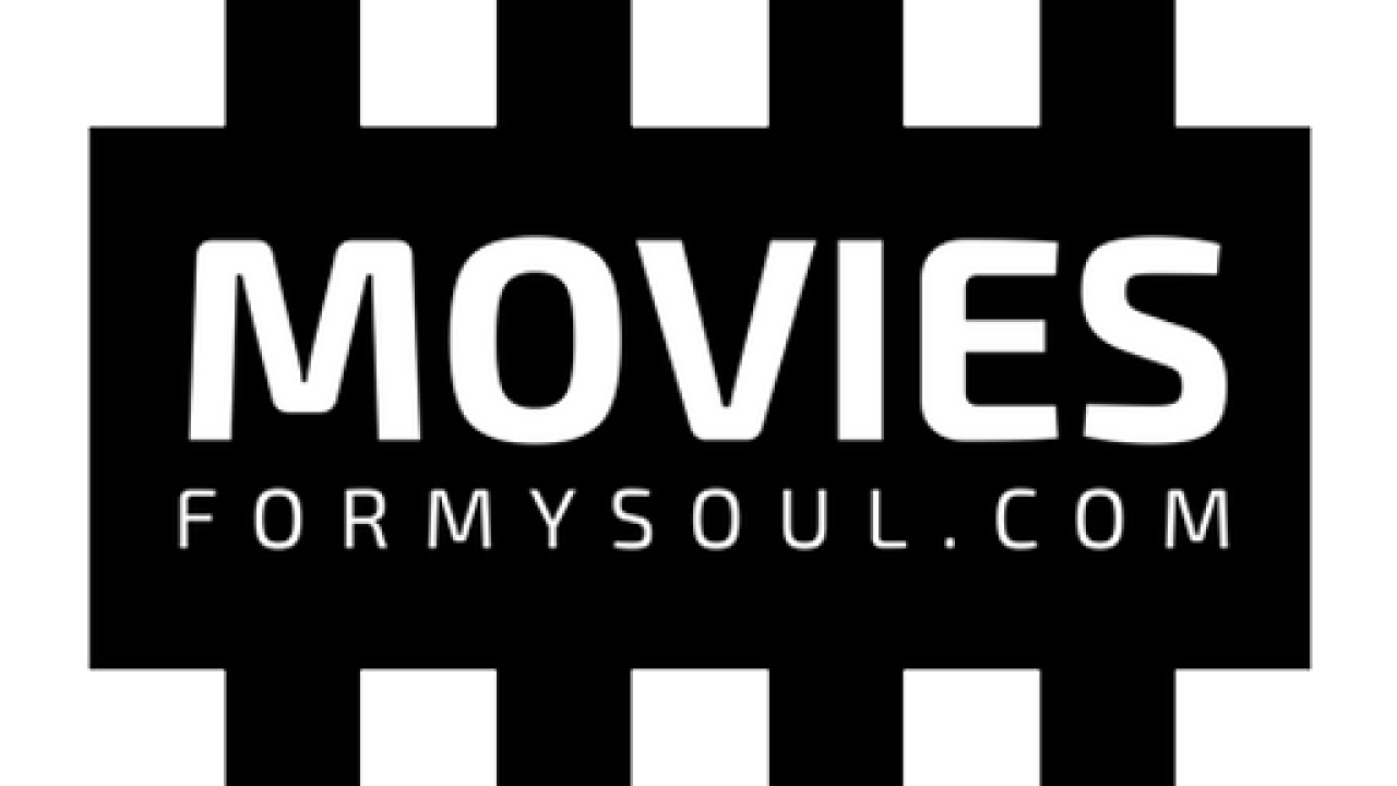 Movies For My Soul Personal Blog About Movies By Em