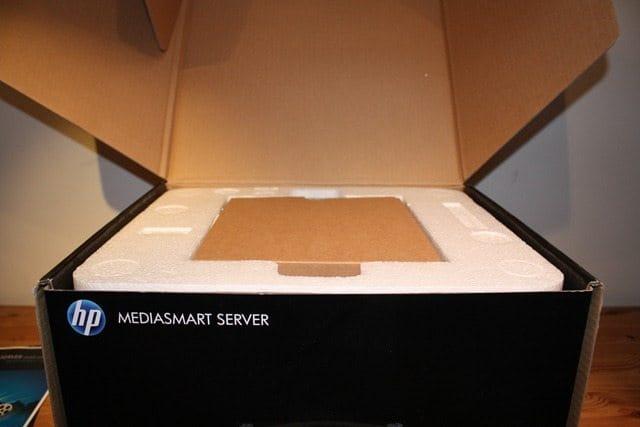hp mediasmart  for windows 7 64 bit