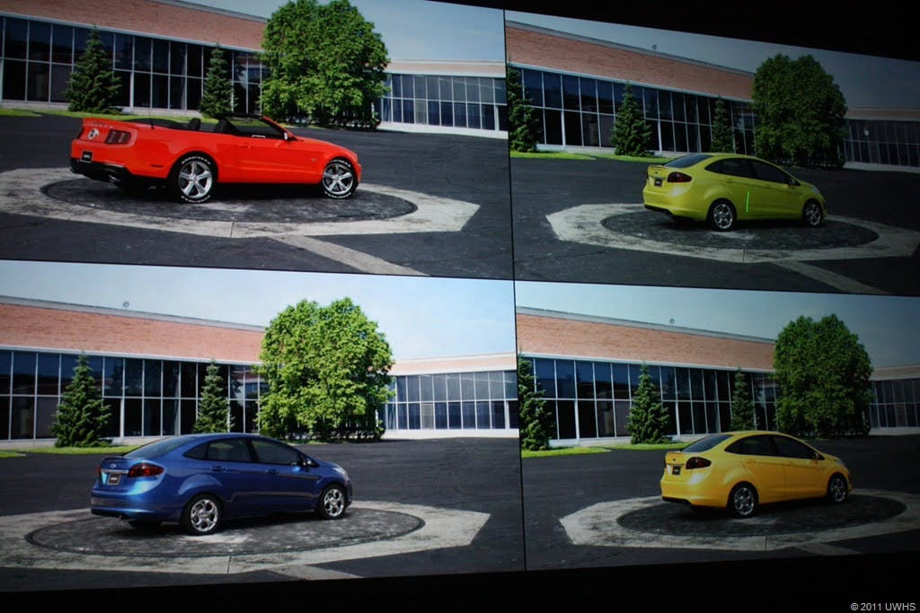 Car Dealerships In Laurel Ms