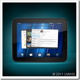 touchpad-ov1