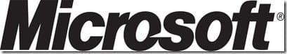 logo_mslogo-h_web