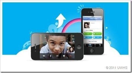 skype-for-iphone-hero-2_thumb1_thumb[1]