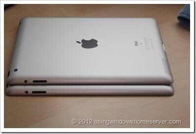 UWHS - the New iPad - 14