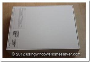 UWHS - the New iPad - 2