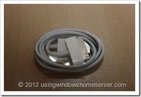 UWHS - the New iPad - 5