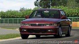 1992_Mitsubishi_Galant_VR4_01