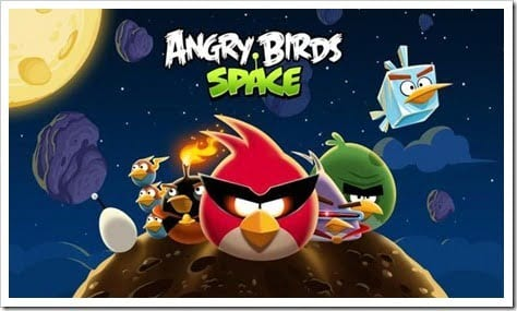 gaming_angrybirdsspace2_thumb3