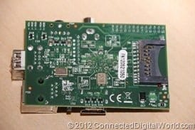 CDW - Unboxing the Raspberry Pi 010