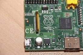 CDW - Unboxing the Raspberry Pi 014