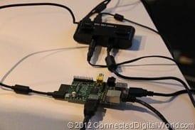 CDW - 2nd London Raspberry Jam - 6