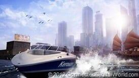 7375SD_Screenshot_Wei_Boat_JL_02