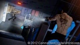 8741SD_E3_Screen_spotlight