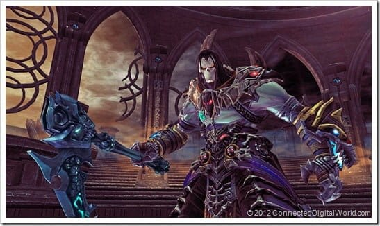 Darksiders_II_OnlineReview_HighEndArmor