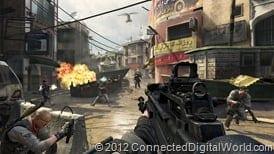4035Call of Duty Black Ops II_Overflow 4