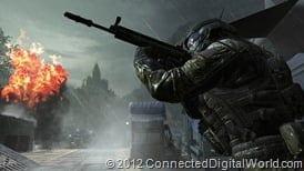 4041Call of Duty Black Ops II_Celerium