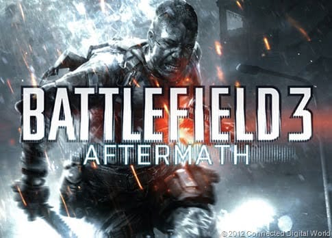 Battlefield-3-Aftermath