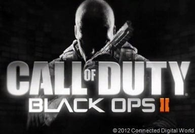 Call-of-Duty-Black-Ops-2_thumb2