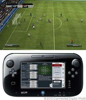 FIFA13WiiU_Screenshot-Tactics-DRC